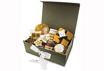 Branded Christmas Gift Box Maxi Size