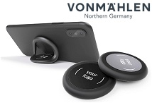 Vonmahlen Backflip Smartphone Ring Grip