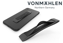 Vonmahlen Backbone Mobile Phone Hand Grip