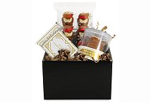 Promotional Mini Gift Hampers